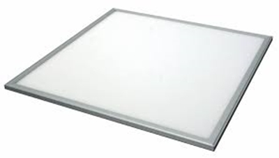 Picture of Copy of LED Panel 60*60 48W/220V With Out Driver / Natural White