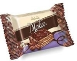 Picture of Moka wafer cake 40g (box*20)