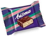 Picture of Vesma wafer cake 40g (box*20)