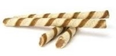Picture of ADUGS - Rolls with cocoa taste, 2,5kg