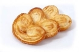 "Picture of ADUGS - Puff pastry biscuits ""Austinas"""