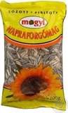 Picture of MOGYI – Sunflower seeds (box*30)