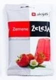 Picture of VALDO - Dry gel Strawberries 80g