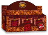 Picture of Indian Instant Coffee 3in1, 18g (box*30)