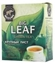 Picture of Tea green - Big Leaf 100g
