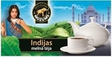 Picture of Tea Mozums indian black 20*1,5g