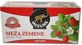 Picture of Tea Mozums wild strawberry 20*1,5g
