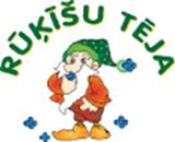 Picture for manufacturer RUKISU TEJA