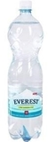 Picture of Everest low carbonated water   1,5l (in box 6)