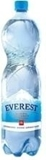 Picture of Mineral water, Everest, Still 0.5l (in box 12)