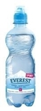 Picture of Mineral water, Everest, (Sport) Still 0.5l (in box 12)