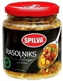 Picture of SPILVA – Soup Rasolniks 0.580g (box*6)