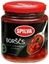 Picture of SPILVA – Soup Borsch 0.580g