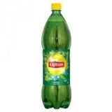 Picture of LIPTON GREEN TEA PET 1.5L (in box 6)