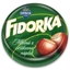 Picture of OBL. FIDORKA MILK HAZELNUTS  WITH HONEY 30g (in box 30)
