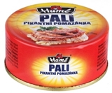 Picture of PATE PALI 115g HAMÉ (in box 15)