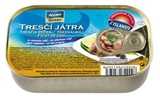Picture of COD LIVER TREŠČIA PEČEŇ 115g HAMÉ (in box 12)