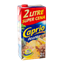 Picture of Caprio Pineapple Drink 2L (in box 6)