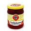 Picture of KKF - Tomato sauce KEDAINIU Barbecue / šašlykams 480g (in box 10)