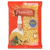 Picture of PASTA WHEAT AND SMALL 400g PREMIUM