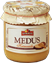 Picture of VINNIS - Creamed honey 500g (in box 8)