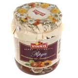 "Picture of VINNIS - Honey delicacy "" Pepia"" 300g (in box 8)"