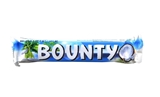 Picture of CHOCOLATE BOUNTY 57g (in box 24)