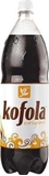 Picture of KOFOLA ORIGINÁL 2l SOFT DRINK (in box 6)