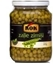 Picture of KOK - Green peas 680g (box*8)