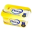 Picture of FLORA BUTTER OMEGA 400g