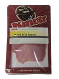 Picture of HAM SLICES KARA LA LAOSOS 75g OA KMOTR (in box 6)