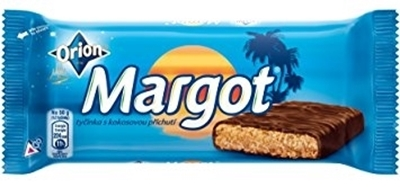 Picture of MARGOT 100g (in box 40)