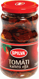 Picture of SPILVA - Dried tomatoes 0,370l (box*6)