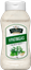 Picture of VILNIUS Special (Ypatingas) Mayonnaise 500ml (in box 9)