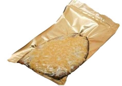 Picture of KIMSS UN KO – Mackerel with cheese, hot smoked/ 1kg