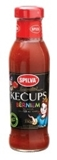 Picture of Ketchup for kids (without preservatives) 0.32L (in box