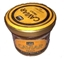 Picture of Natural Trout caviar, 100g (in box 6)