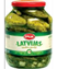 Picture of SPILVA - Cucumber countryside taste 1.6L (in box 6)