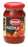 Picture of SPILVA - Adjika 0.27L (in box 6)
