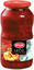 Picture of SPILVA - Paprika letcho 0.720g (in box 6)