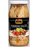 Picture of KOK - Dinner salad 850g (in box 6)