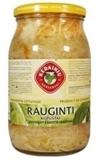 "Picture of KKF - Cabbage, Sauerkraut ""Kapustai Rauginti"", 880g"