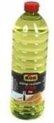 Picture of KOK – Apple VINEGAR 0.5 L (in box 10)