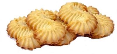 """Picture of ADUGS - Biscuits Sea Horse """"Juras zirdzins"""" 700g (in box 6)"""