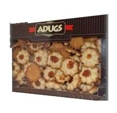 """Picture of ADUGS - Biscuits """"Gammi"""" 600g"""