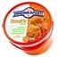 Picture of DIMDINI - Stewed sauerkraut, 1kg (in box 12)