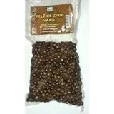 Picture of DIMDINI - Boiled grey peas, 400g (in box 12)