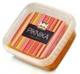 Picture of DIMDINI - Korean salad, 400g (in box 6)