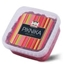 Picture of DIMDINI - Beet salad, 500g (in box 6)