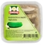 Picture of DIMDINI - Soft - salted cucumbers Sliced 500 g (in box 6)